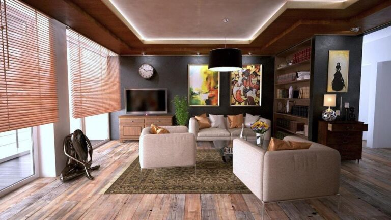 Top Ways To Add Personality Into Your Home