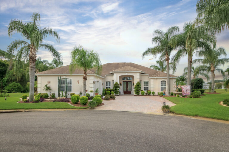 Top 5 Tips for Selling a House in Florida