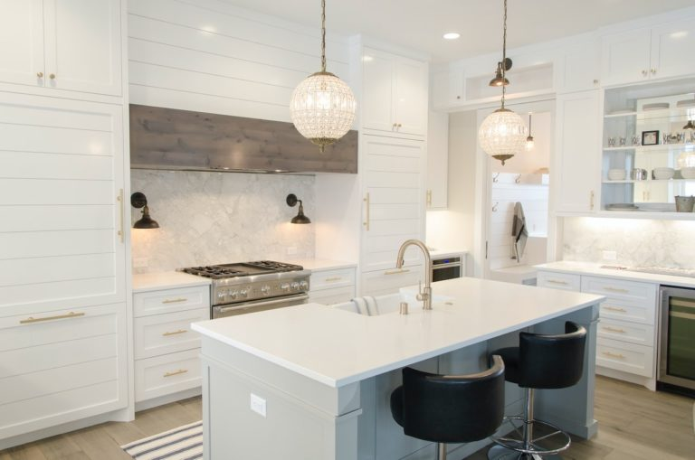 3 Home Renovation Ideas to Consider