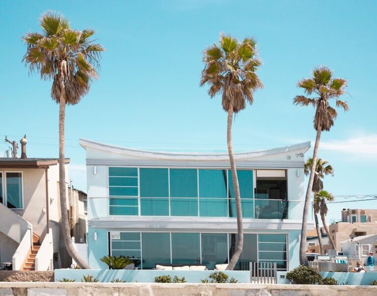 Real Estate Investing: How To Know If a Beach Condo is Worth It