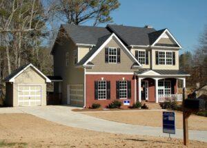 House on Sale