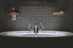 bathroom_tiles