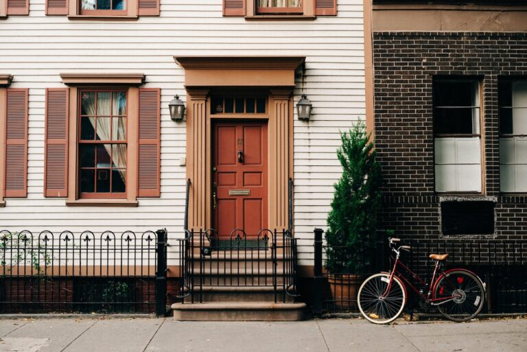 3 Reasons Home Upgrades Benefit You