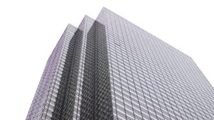 Comparing Different Skyscraper Foundations Worldwide