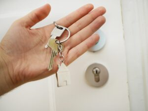 5 need-to-knows for first-time landlords