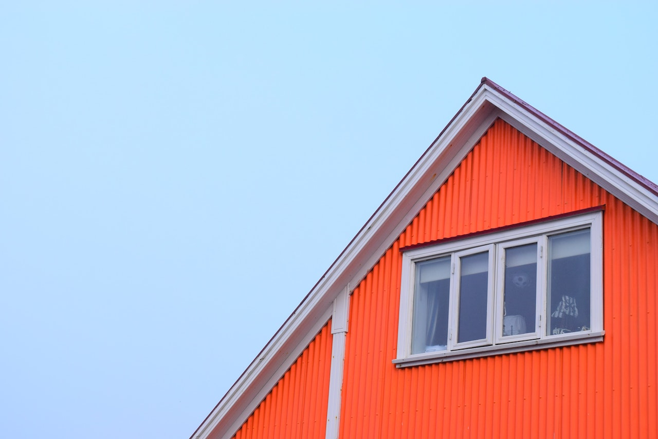 3 Telltale Signs It's Time for a New Roof