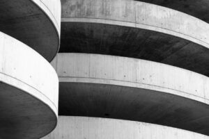 All About Concrete Corrosion and How Polymer Concrete Is the Solution