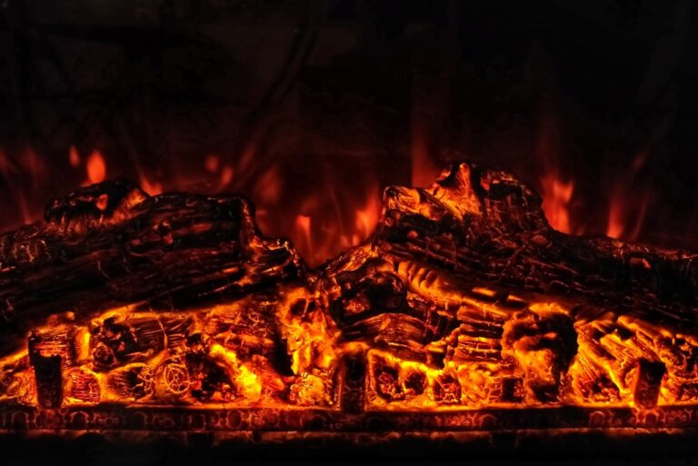 Risks Of Ignoring Furnace Repair And Maintenance Best Practices