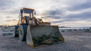 What Are the Different Types of Loaders That Exist Today?