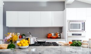 What an Ottawa Kitchen Deserves — How to Engage Renovations
