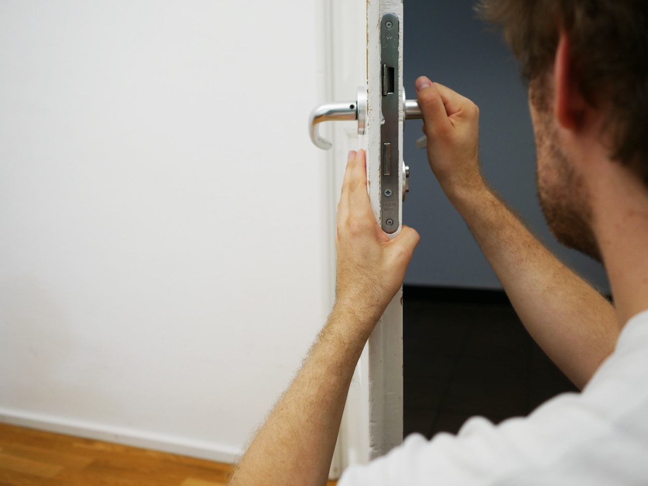 How to Find a Locksmith in Chicago