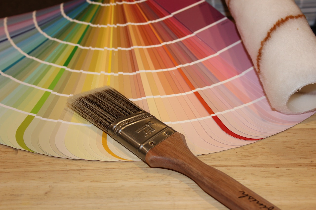 Why Is A Painting Company So Expensive To Hire?