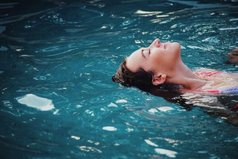 Benefits Of Installing Swim Spa At Home For Your Mind And Body